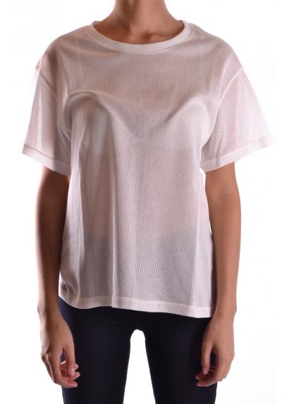 Golden Goose T-Shirt PC210