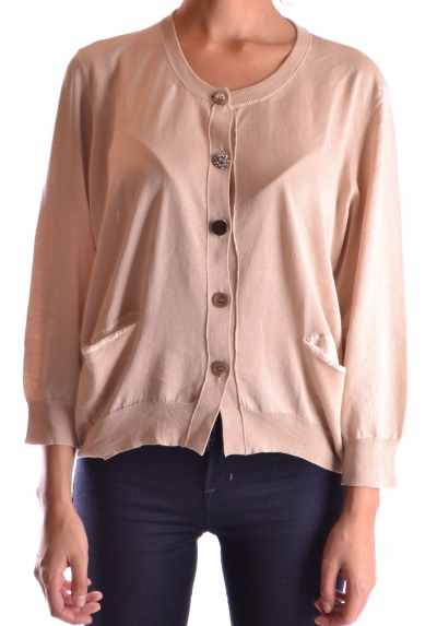 Semi-Couture Cardigan PC230