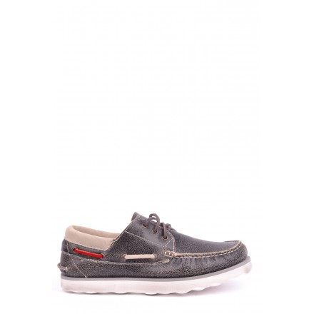 quality design ae9f5 4d348 Barracuda Shoes ON74 - Outlet Bicocca