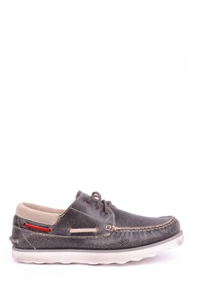 Barracuda scarpe ON74