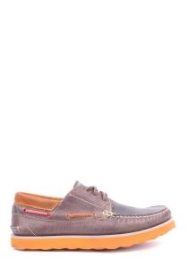 Barracuda scarpe ON75
