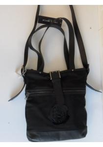 Frankie Morello  borsa bag