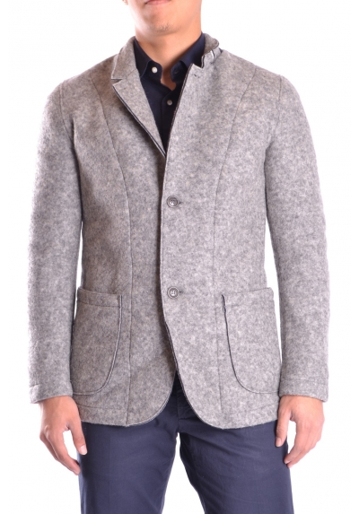 Etiqueta Negra giacca AN1896