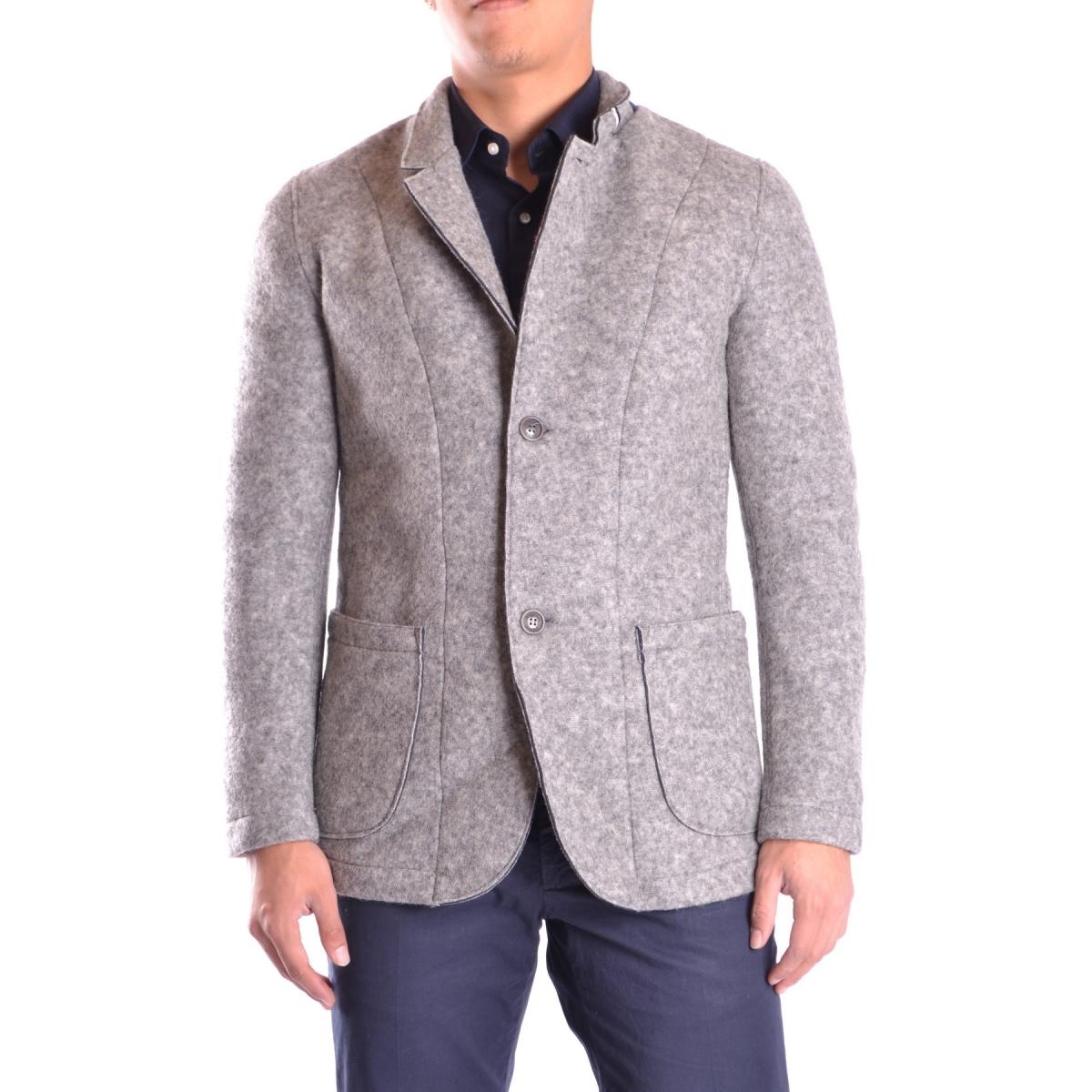 Etiqueta Negra giacca AN1896 16203IT -70%